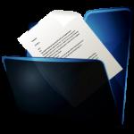 Employment Law Folders - HR Companion