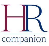 HR Companion Logo